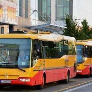 8ff73a2d7f Piešťanské informačné centrum - Autobusová zastávka Nitrianska ul ...
